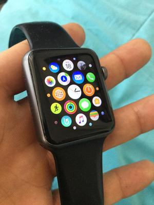 Apple Watch 42Mm Original!