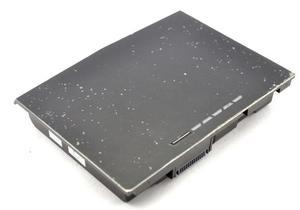 Batería Original Genuina Del Btyavg1 Para Dell Alienware