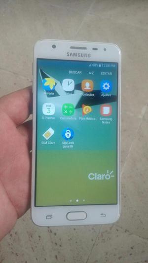 Ganga Vendo Samsung J5 Prime Solo Wifi