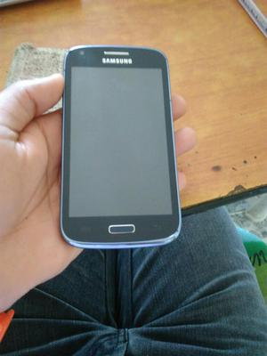 Samsung Core 1 sin Fallas
