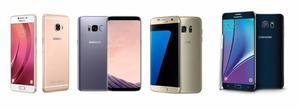 Samsung Galaxy J7prime,c5,c7,s6,s7edge.