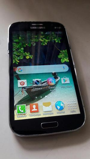 Samsung Grand Neo Duos