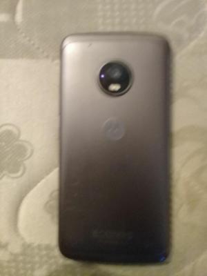 Vendi Moto G5 Plus