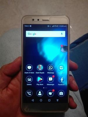 Vendo Cambio Huawei P10 Lite