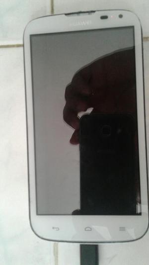 Vendo Celular Huawey 610 Barato