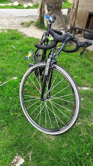 Vendo O Cambio por Bicicleta de Montaña