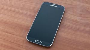 Vendo Samsung S4 Gt I Libre Nougat 7