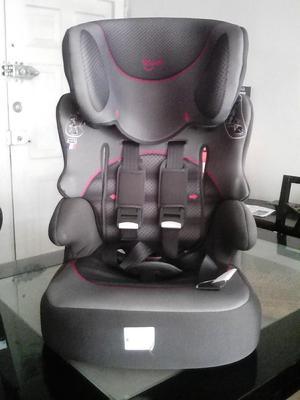 Sillas de carro para bebe posot class for Silla de carro para bebe