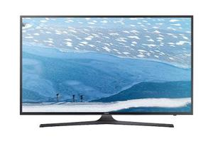Televisor 50 Samsung - Un50kukxzl