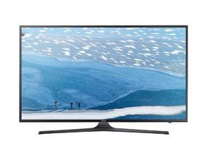 Televisor Samsung Smart Tv De 40 4k