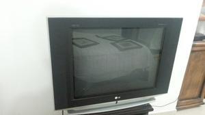 Tv 29 Pulgadas Lg Sonido Wireles Perfecta Imagen Y Audio