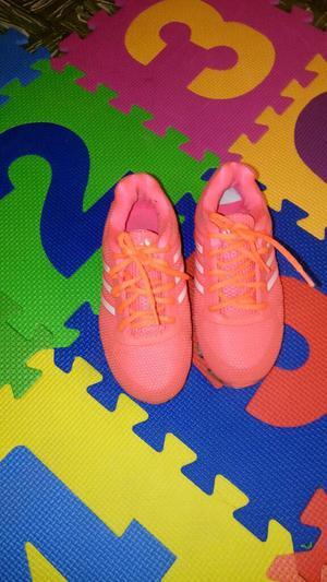 Zapatillas Adidas para Niña