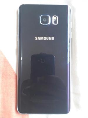 Galaxy Note 5 en Perfectas Condiciones