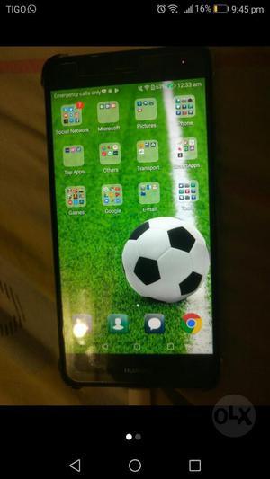 Huawei P10 Lite, Nuevo!
