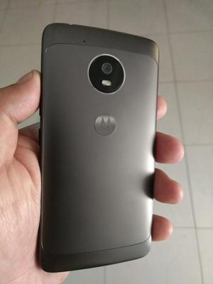 Motorola Moto G5 Vendo O Cambio