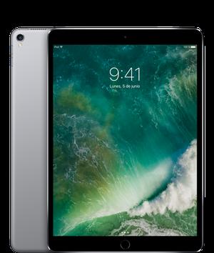 Nuevo Apple iPad Pro GB Wifi Space Gray  NUEVO