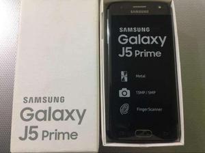 Samsung Galaxy J5 Prime 16gb 4g Lte Flash Frontal Octa Core,
