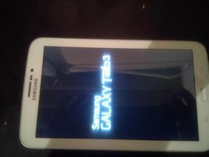 Samsung Galaxy Tab 3 7'' Sim Card 3g