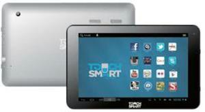 Tablet Touch Smart 8