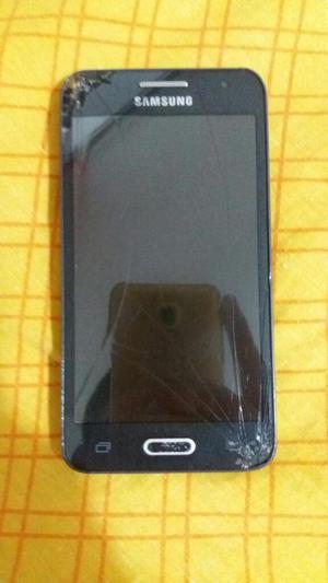 Vendo Samsung Core 2 Imei Original