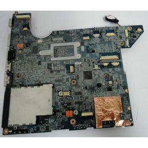 Board Tarjeta Hp Dv4 Procesador 4gb