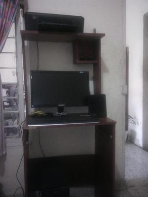 Computador D Mesa