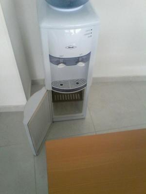 Nevera cooler dispensador de liquidos posot class - Dispensador latas nevera ...