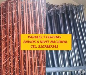 EQUIPO PARA CONSTRUCCIÓN, MEZCLADORA DE CONCRETO