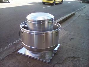 Extractores de olor para ba os cali posot class - Extractores de bano baratos ...