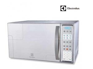 Horno Microondas Elextrolux EMDN28G3MLS 28l