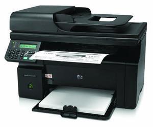 Hp Laserjet Pro Mnf Printer (ce841a#bgj)