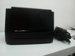 IMPRESORA DE ETIQUETAS TSC TPT 244 PRO USB CELULAR