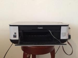 Impresora Canon Pixma Mp250