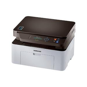 Impresora Laser Multifuncional Samsung Mono Sl-mw 3 En 1