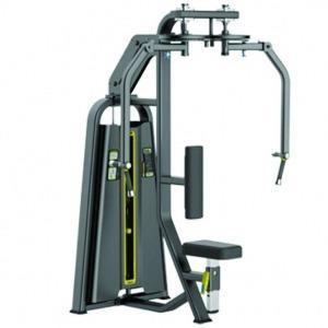 Multifuerza Cabina Doble Funcion E Sport Fitness