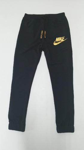 Sudadera Nike - Jogger Nike - Sudadera Jogger