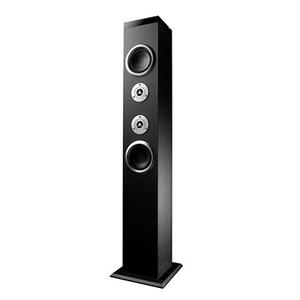 Torre De Sonido Bluetooth Energy 3 (fm, Usb, Sd, Aux, 40w)