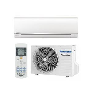 Vendo Aire Acondicionado Nuevo Inverter Panasonic  BTU