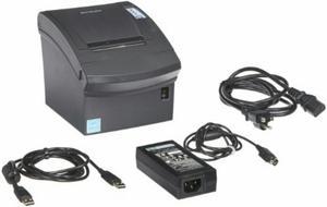 Venta de Impresoras Térmicas Bixolon Srp, 350 Conexión Usb