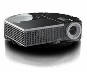 Venta de Video Beam Dell s Black Envío a Todo Destino