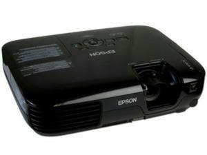 Venta de Video Beam Epson S8max Envío a Todo Destino