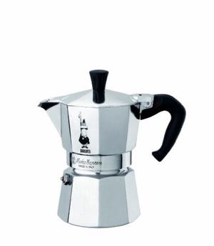 Cafetera marca kenmore2 posot class - Cafetera moka ...