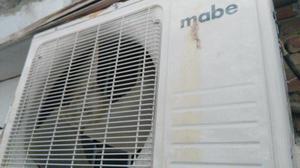 vendo aires acondiciondos en buen estado de 12mil btu a 110v