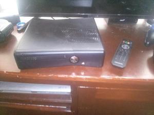 Cambio Xbox 360 por Ps3 O Nintendo 3ds
