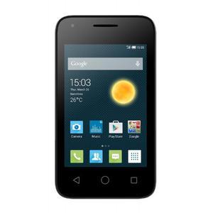 Celular Alcatel Pixi 3 (3.5 Pulgadas)