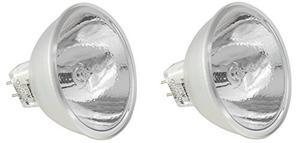 Lámpara Elh 300w 120v k (paquete De 2)