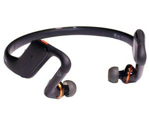 Audifonos Motorola Bluetooth Stereo S11 Hd