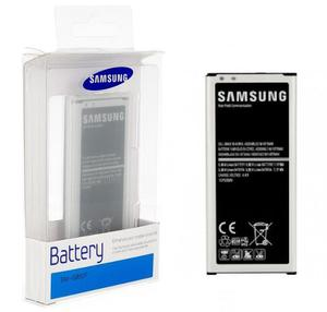 Bateria Samsung Galaxy S5 De mah Nueva Original Blister