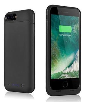 Funda De Bateria Para Iphone 7 Plus Iposible De mah