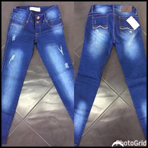 Jeans Originales